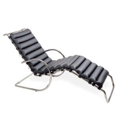 кресло Mr Lounger