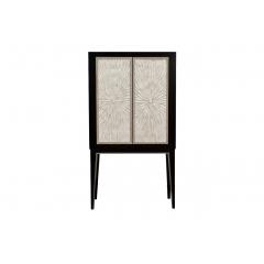 Шкаф барный с дверцами art-2921-s2