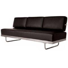 диван Le Corbusier LC5