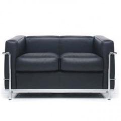 диван Petit Comfort 2 seats