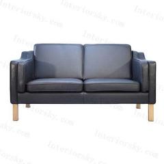 диван Borge Mogensen 2211 2 Seats