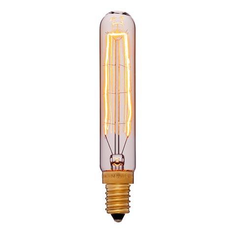 Tube Lamp T30140 F7